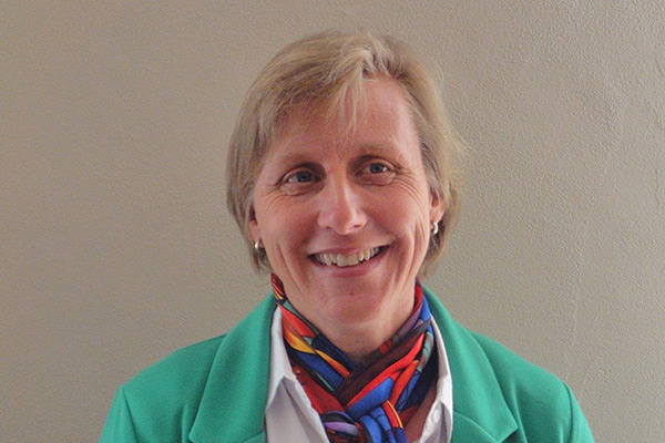 Vera Walbaum